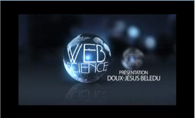 Web-Science-TV, Green Energy Interview