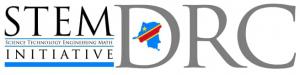 STEM DRC Logo